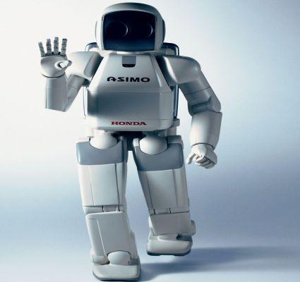 asimo-robot_48